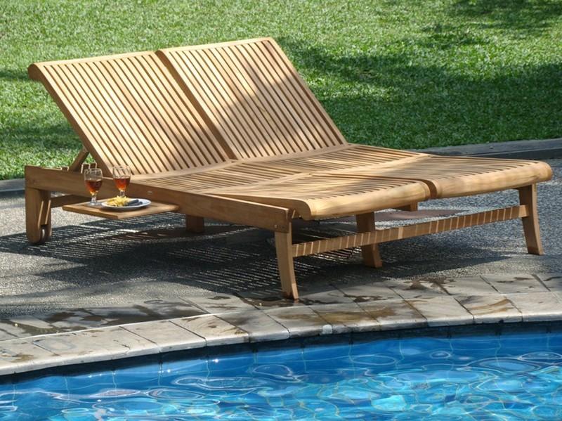 WholesaleTeak : Teak Furniture @ Wholesale Prices